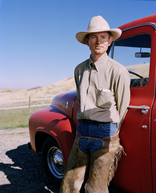 http://www.hoeltschi.com/files/gimgs/th-12_04_Cowboys, Montana.jpg