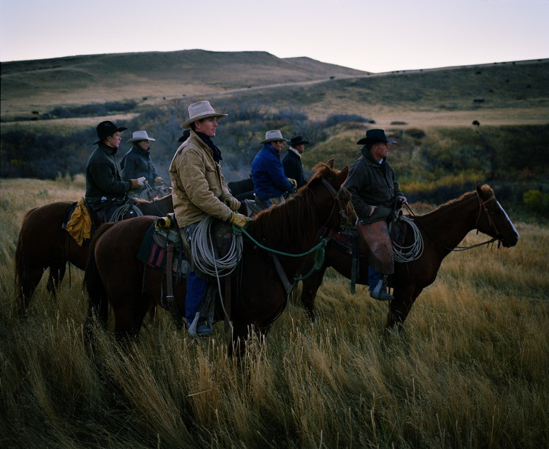 http://www.hoeltschi.com/files/gimgs/th-12_05_Cowboys, Montana.jpg