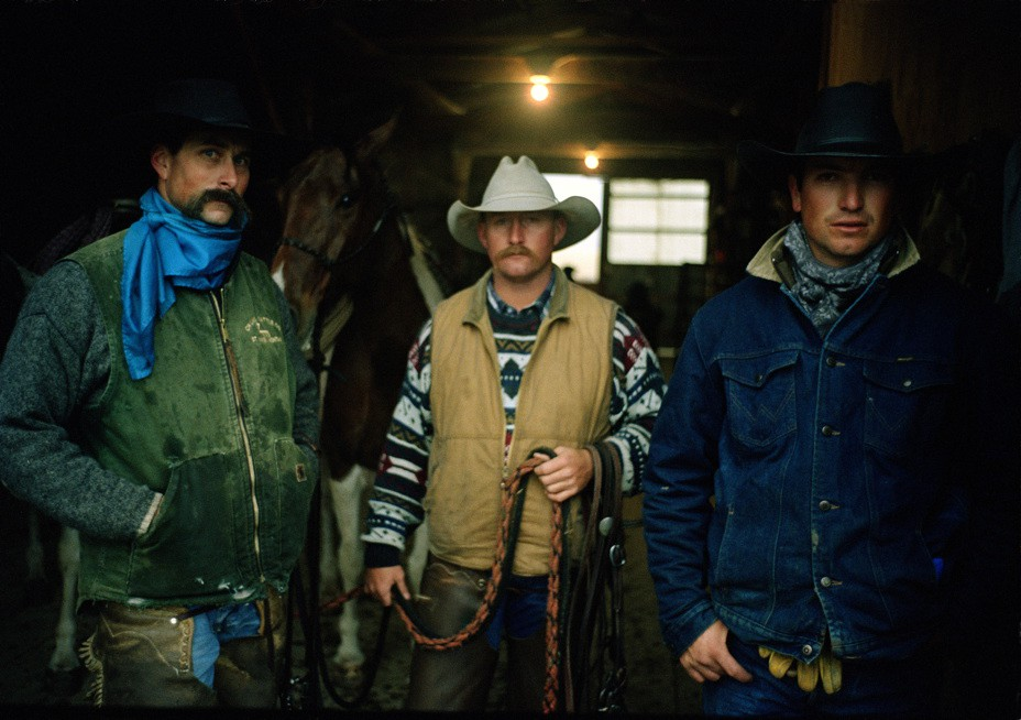 http://www.hoeltschi.com/files/gimgs/th-12_07_Cowboys, Montana.jpg