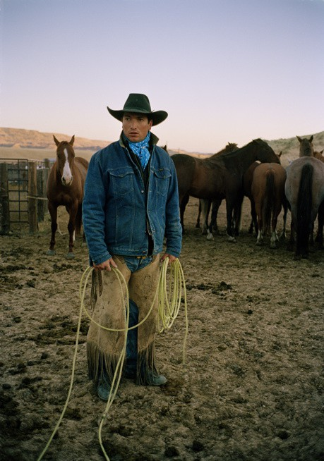 http://www.hoeltschi.com/files/gimgs/th-12_08_Cowboys, Montana.jpg