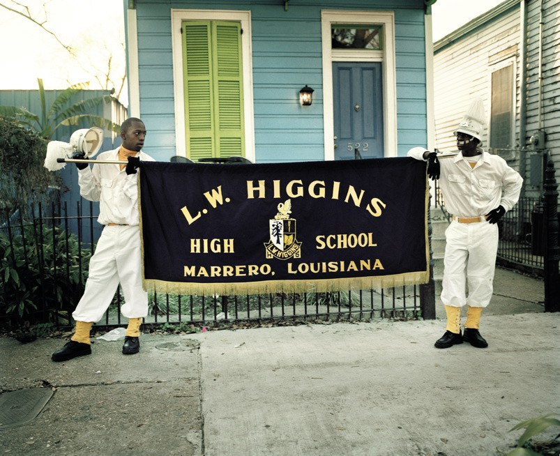http://www.hoeltschi.com/files/gimgs/th-12_15_New Orleans.jpg