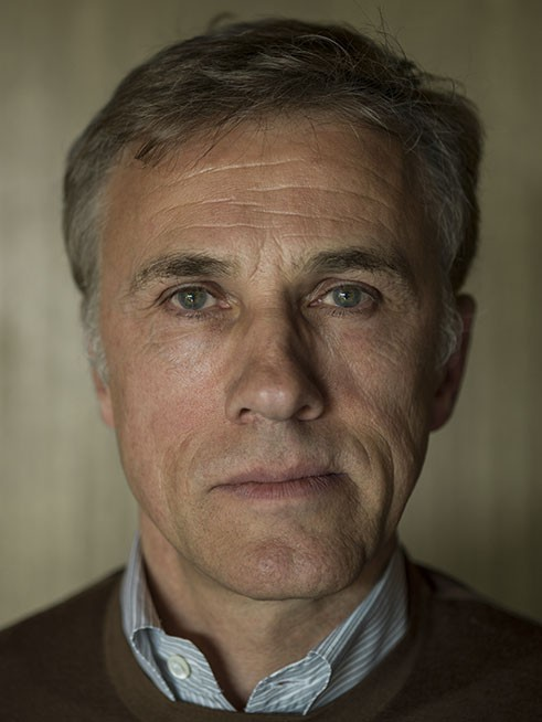 http://www.hoeltschi.com/files/gimgs/th-13_00_Christoph Waltz.jpg