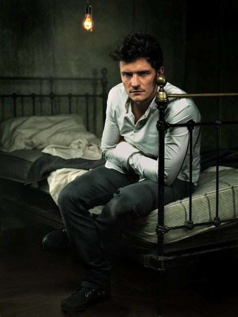 http://www.hoeltschi.com/files/gimgs/th-13_03_Orlando Bloom.jpg