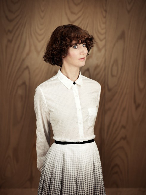 http://www.hoeltschi.com/files/gimgs/th-13_04_Miranda July.jpg