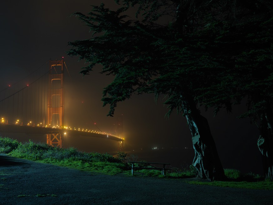 http://www.hoeltschi.com/files/gimgs/th-9_16_Golden Gate.jpg